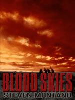 Blood Skies (Book 1)