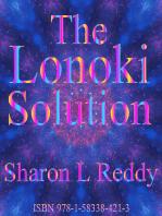 The Lonoki Solution