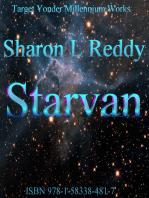 Starvan