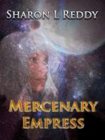 Mercenary Empress