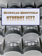 Synergy City
