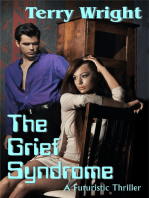 The Grief Syndrome