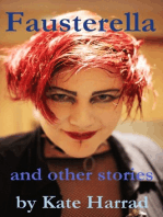Fausterella and other stories