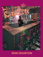 Tales from The Satellite