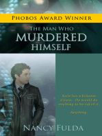 The Man Who Murdered Himself