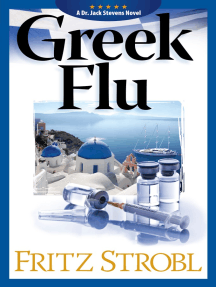 Greek Flu
