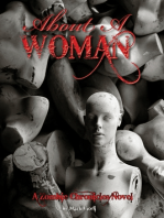About a Woman, A Zombie Chronicles Novel