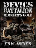 Devil's Battalion