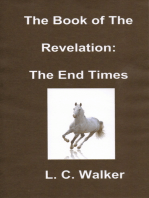 The Book of The Revelation