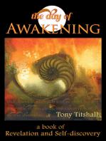 The Day of Awakening