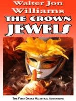 The Crown Jewels (Maijstral I)