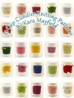 33 Cup Cuddler Knitting Patterns