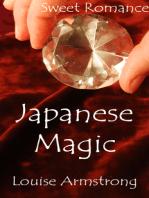 Japanese Magic