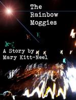 The Rainbow Moggies
