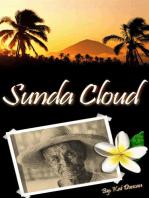 Sunda Cloud