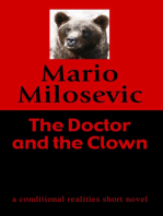 The Doctor and the Clown