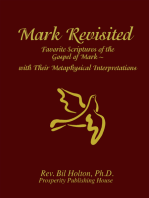 Mark Revisited
