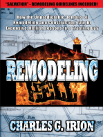 Remodeling Hell