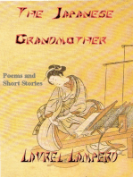 The Japanese Grandmother