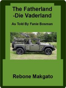Fatherland: Die Vaderland