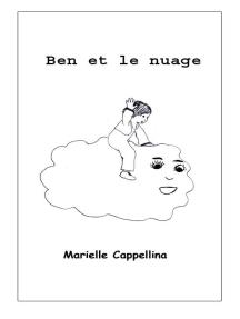 Ben et le nuage