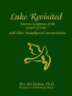 Luke Revisited