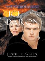 Ice Baron