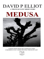 Medusa (Deutsche Version)
