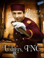 Ushers, Inc.