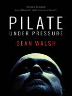 Pilate Under Pressure
