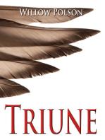 Triune