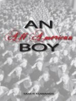 An All American Boy