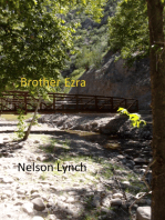 Brother Ezra