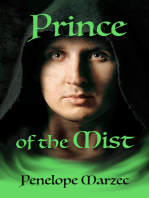Prince of the Mist