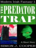 The Predator Trap