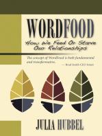 WordFood