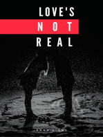 Love's Not Real