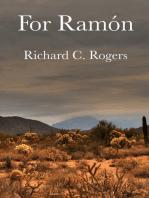 For Ramon