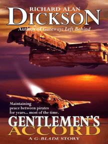 Gentlemen's Accord