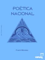 Poética Nacional