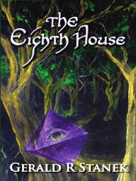 The Eighth House