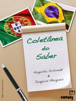 Coletânea Do Saber