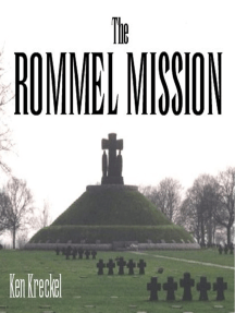 The Rommel Mission
