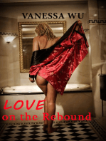 Love on the Rebound