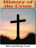 History of the Cross