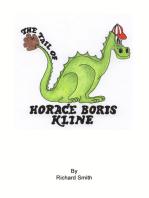 The Tail of Horace Boris Kline