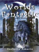 Worlds Fantastic