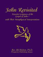 John Revisited