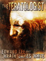 The Teratologist