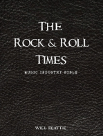The Rock and Roll Times